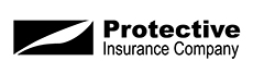 Proud Partner: Protective Insurance Company