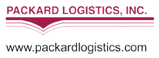 Proud Partner: Parkard Logistics, Inc.